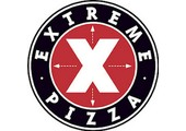 Extreme Pizza coupons or promo codes at extremepizza.com