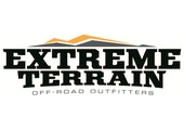 extremeterrain.com coupons and promo codes