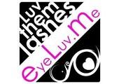 Eyeluv.me coupons or promo codes at eyeluv.me