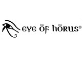 Eye of Horus coupons or promo codes at eyeofhoruscosmetics.com