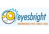Eyes Bright coupons or promo codes at eyesbright.com