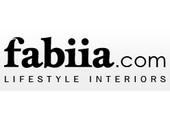 fabiia.com coupons and promo codes