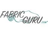 Fabric Guru coupons or promo codes at fabricguru.com