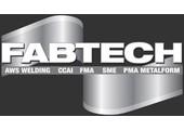 Fabtech coupons or promo codes at fabtechexpo.com