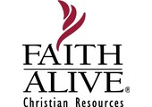 faithaliveresources.org coupons and promo codes