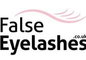 falseeyelashes.co.uk coupons or promo codes