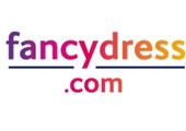Angels Fancy Dress coupons or promo codes at fancydress.com