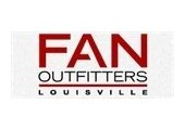 Fan Outfitters Louisville coupons or promo codes at fanoutfitterslouisville.com