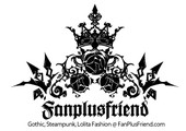 fanplusfriend.com coupons or promo codes