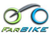 Farbike.com coupons or promo codes at farbike.com