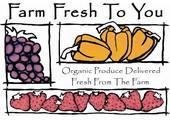 Farm Fresh To You coupons or promo codes at farmfreshtoyou.com