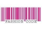 Fashion Code coupons or promo codes at fashioncode.com.au