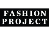 fashionproject.com coupons and promo codes