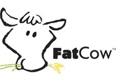 fatcow.com coupons or promo codes