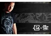 fatpunkstudio.com coupons and promo codes