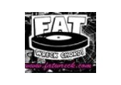 Fat Wreck Chords coupons or promo codes at fatwreck.com