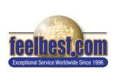 FeelBest coupons or promo codes at feelbest.com