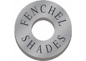 Fenchel Shades Coupon Codes