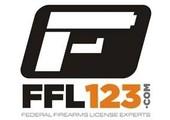 ffl123.com coupons or promo codes at ffl123.com