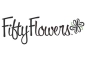 Fifty Flowers coupons or promo codes at fiftyflowers.com