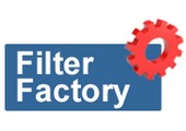 filterfactory.com coupons and promo codes