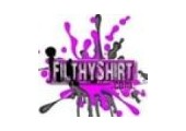 Filthyshirt.com coupons or promo codes at filthyshirt.com
