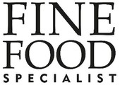 Fine Food Specialist coupons or promo codes at finefoodspecialist.co.uk
