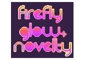 firefly glow & novelty coupons or promo codes at fireflygn.com