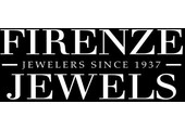 Firenzejewels.com coupons or promo codes at firenzejewels.com