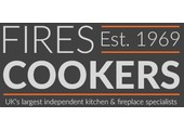 fires-cookers.co.uk coupons and promo codes