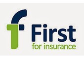First Insurance coupons or promo codes at first.co.uk