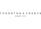 First For Hampers coupons or promo codes at first4hampers.com