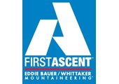 firstascent.com coupons and promo codes