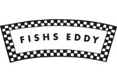 Fishs Eddy coupons or promo codes at fishseddy.com