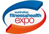Australian Fitness & Health Expo coupons or promo codes at fitnessexpo.com.au