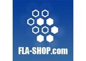 Fla-shop.com coupons or promo codes at fla-shop.com