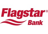 Flagstar Bank coupons or promo codes at flagstar.com