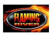 FLAMING RIVER coupons or promo codes at flamingriver.com