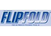 Flipfold.com coupons or promo codes at flipfold.com