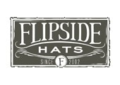 Flipside Hats coupons or promo codes at flipsidehats.com