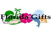 Florida Gifts coupons or promo codes at floridagiftsonline.com