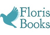 Floris Books UK coupons or promo codes at florisbooks.co.uk