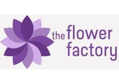 coupons or promo codes at florist.com.au