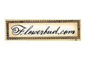 flowerbud.com coupons and promo codes