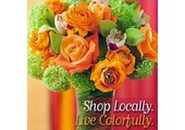 Flowers on First coupons or promo codes at flowersonfirst.com