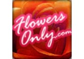 flowersonly.com coupons and promo codes