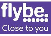 Flybe coupons or promo codes at flybe.com