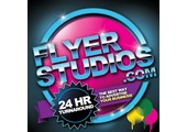 flyerstudios.com coupons and promo codes