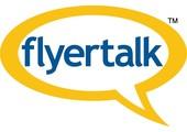 FlyerTalk coupons or promo codes at flyertalk.com