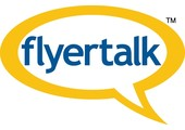 flyertalk.com coupons and promo codes